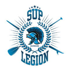 Logo-SUP-Legion