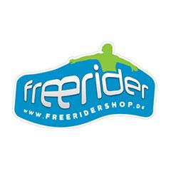 Logo_Freerider